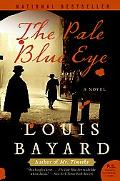 Pale Blue Eye A Novel