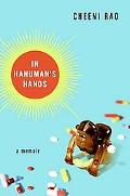 In Hanuman's Hands