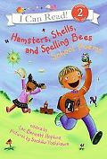 Hamsters, Shells, and Spelling Bees