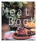 International Meat Book