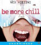 Be More Chill CD