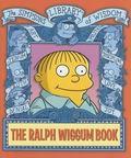 Ralph Wiggum Book