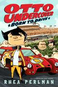 Born to Drive