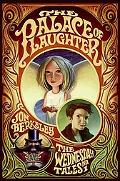 Palace of Laughter