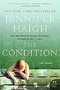 The Condition (P.S. Series)