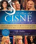 Plan Del Cisne / The Swan Plan Cambia de Patito Feo a Majestuoso Cisne / Change from the Ugl...