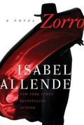 Zorro / Zorro