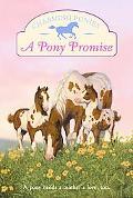 Pony Promise