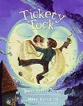 Tickety Tock
