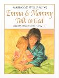 Emma & Mommy Talk to God