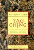 Tao Te Ching A New English Version
