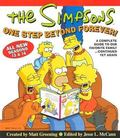 Simpsons One Step Beyond Forever A Complete Guide To Our Favorite Family...continued Yet Again