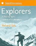 Times Explorers A Photographic History of Exploration