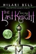 Last Knight (Knight and Rourge Series #1)