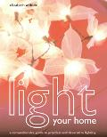 Light Your Home