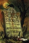 Scary Stories to Tell in the Dark (rpkg)