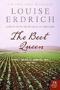 Beet Queen A Novel
