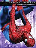 Spider-man 3 Coloring And Activity Book 3-in-1