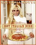 Hot Italian Dish