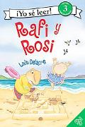 Rafi Y Rosi/ Rafi and Rosi