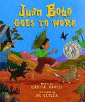 Juan Bob Goes to Work