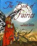 Book of Fairies