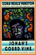 Jonah's Gourd Vine
