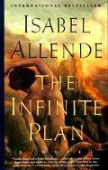 Infinite Plan A Novel