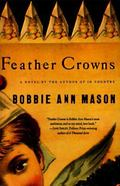 Feather Crowns A Novel