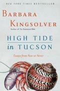 High Tide in Tucson Essays from Now or Never