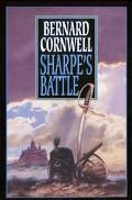 Sharpe's Battle Library Edition