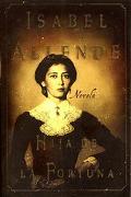 Hija De La Fortuna / Daughter of Fortune