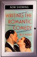 Writing the Romantic Comedy From Cute Meet to Joyous Defeat-How to Write Screenplays That Sell