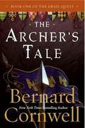 Archer's Tale