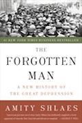 Forgotten Man