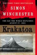 Krakatoa The Day the World Exploded, August 27, 1883