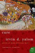 Schopenhauer Cure
