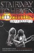 Stairway to Heaven Led Zeppelin Uncensored