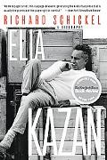 Elia Kazan A Biography
