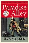 Paradise Alley A Novel