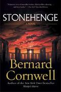 Stonehenge 2000 B.C.- A Novel