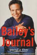 Bailey's Journal