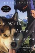 Walk Across America
