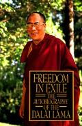 Freedom in Exile The Autobiography of the Dalai Lama