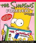 Simpsons Forever! A Complete Guide to Our Favorite Family Continued