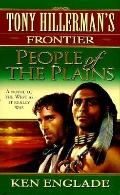 Tony Hillerman's Frontier: People of the Plains