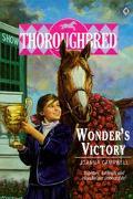 Wonders Victory
