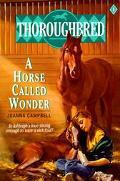 Horse Called Wonder