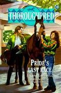 Pride's Last Race