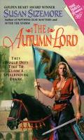 Autumn Lord - Susan Sizemore - Paperback